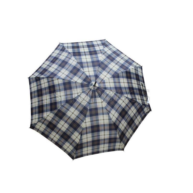 ΟΜΠΡΕΛΑ RAIN ΠΟΛΥΧΡΩΜΗ OMP.106.005