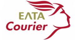 ΕΛΤΑ Courier.png
