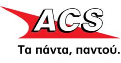 ACS_ta-panta_2013_947x338.jpg